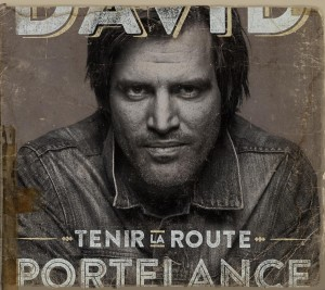 DAVID_PORTELANCE_COVER_TENIR_ROUTE_F